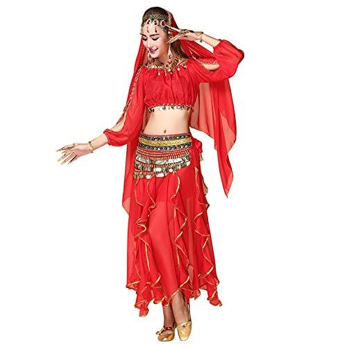 - Indianer Kostüm Tanzen