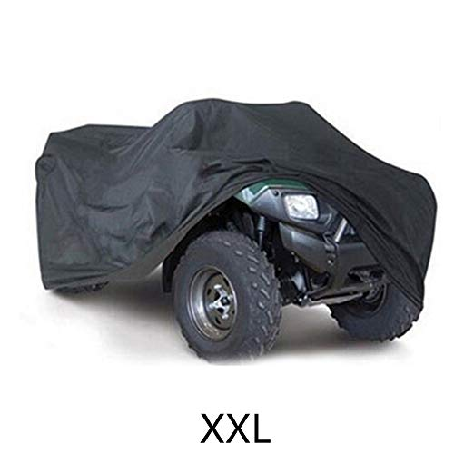 LAOOWANG ATV Funda para Auto