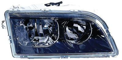 volvo-s40-v40-20002003-headlight-black-right-hand-r-h