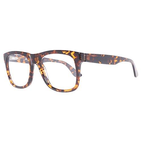 Oxydo für Herren ox 530 - 2ME, Brillen Kaliber 52