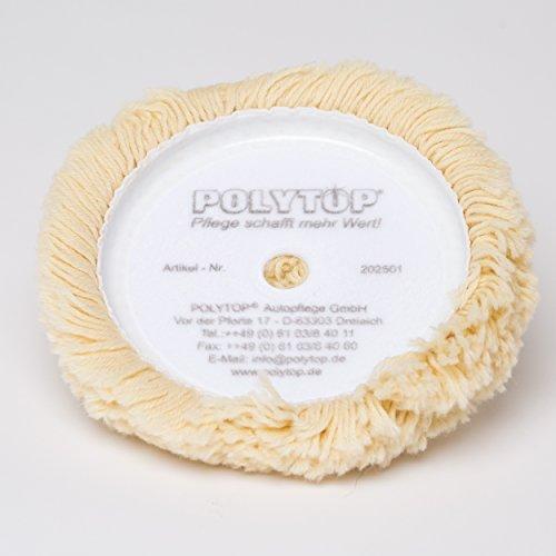 polytop-polierfell-polierpad-lammfell-fell-polierwolle-175-mm-fur-poliermaschinen-profiqualitat-1-st