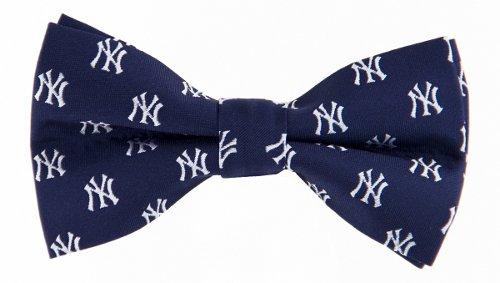 New York Yankees MLB