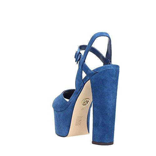 Blu Sandali Sandali Flden1sue03 Donna Donna Indovinare Indovinare Sandali Flden1sue03 Flden1sue03 Indovinare Blu BBOfx1