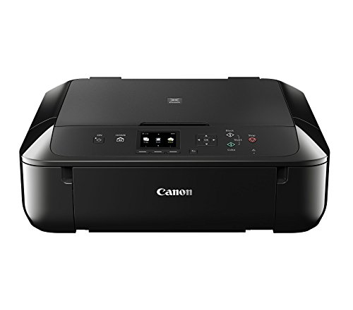 canon-mg5750-imprimante-jet-dencre-couleur-20-ppm