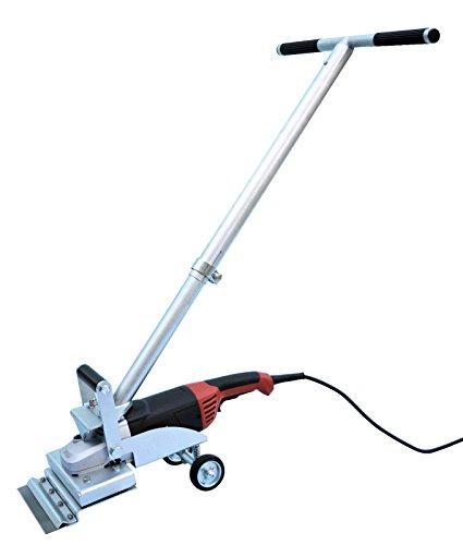 stripper-teppichentferner-teppichstripper-flex-antrieb-2400-watt-neu