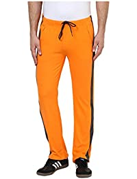 Yepme Men's Cotton Trackpants - YPMTPANT0038-$P