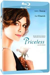 Priceless [Blu-ray] [2006] [US Import] [2008]