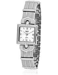 Amazon.es  orient - Cuadrado  Relojes 4fcb400d792b