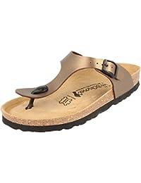 Suchergebnis auf für: sommerkind sandalen Nicht