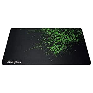 Razer Goliathus RZ02-00210800R3M1R Fragged Standard Mouse Pad-Speed