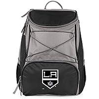 Suchergebnis auf für: Hockey Rucksack: Sport