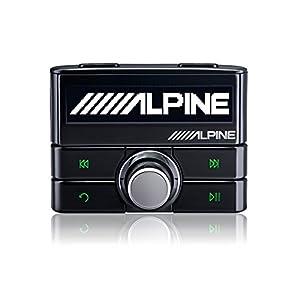 Alpine EZI-DAB - DAB Erweiterung für alle Autoradios