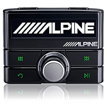 alpine ezi dab add on dab to any stereo car. Black Bedroom Furniture Sets. Home Design Ideas