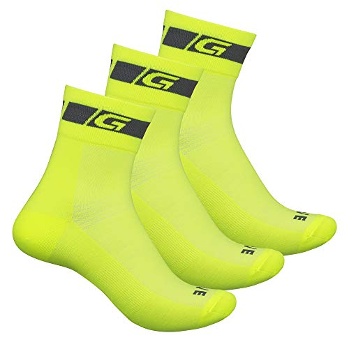 GripGrab Radsport Classic Regular Cut Socke