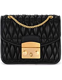 4dc0a99af422 Amazon.co.uk  FURLA - Cross-Body Bags   Women s Handbags  Shoes   Bags