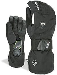 Level Water Resistant Fly Men's Outdoor Skiing Gloves