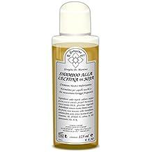 Dr. Giorgini Shampoo alla Lecitina - 125 ml 21b49db76472