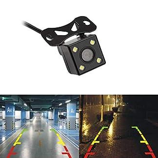 Robluee-Rckfahrkamera-Rckfahrkamera-Wasserdicht-High-Vision-HD-CCD-System-mit-4-LED