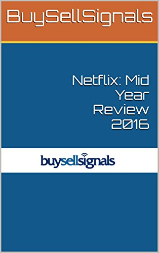 netflix-mid-year-review-2016-english-edition
