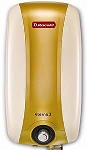 Racold 25 L Geyser Eterno 3 Vertical ER3-25