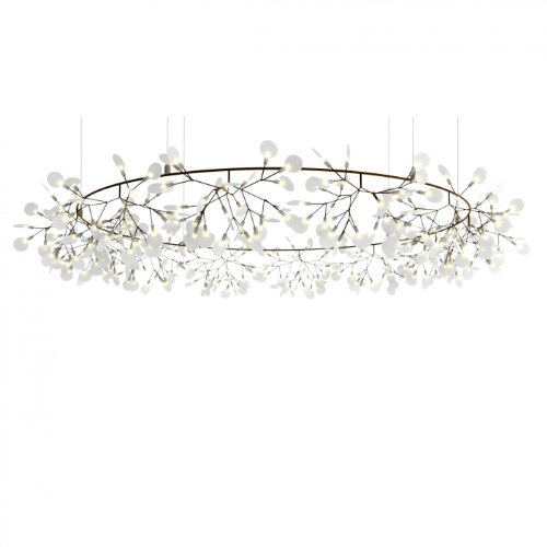 moooi-heracleum-luster-the-big-o-pendelleuchte-nickel-transparent-h-23cm-oe200cm-2700k-2600lm