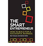 Telecharger Livres The Smart Entrepreneur How to Build for Your Business By author Bart Clarysse By author Sabrina Kiefer June 2011 (PDF,EPUB,MOBI) gratuits en Francaise