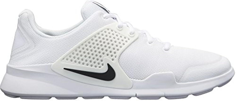 Nike Herren Sneaker Arrowz, Zapatillas para Hombre -
