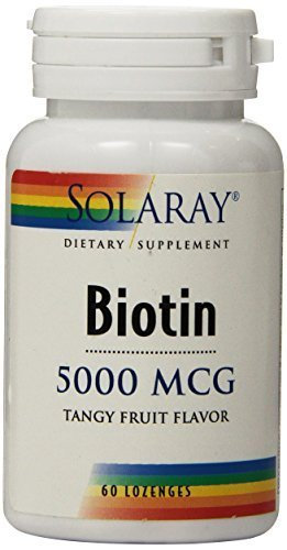 biotin-tangy-fruit-flavour-5000-mcg-60-lozenges-by-nutraceuticalse