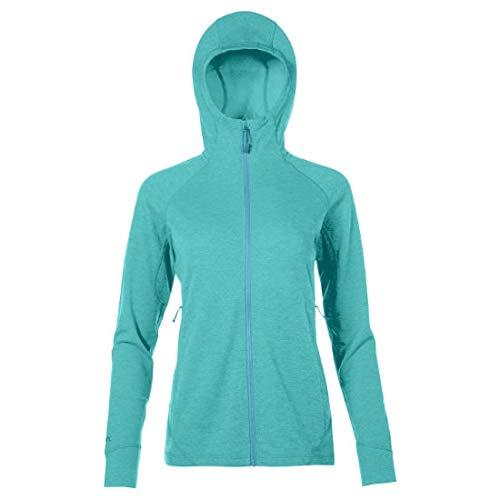 RAB Womens Nexus Jacket Seaglass (UK Size 08)