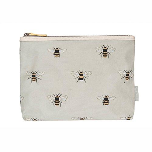 sophie-allport-hule-bolsa-de-lavado-diseno-de-abejas
