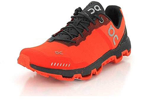 On Running Damen Cloudventure Peak Schuhe Trailrunningschuhe