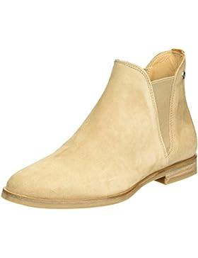 GANT Damen Nicole Chelsea Boots