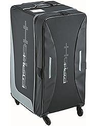 Held Travel box Bolsa de viaje