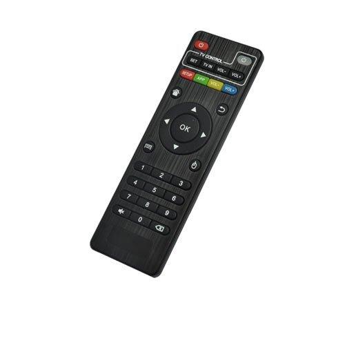 acemax IR Ersatz Fernbedienung Controller für Android TV Box MXQ M8MXQ Pro m8N M8S M8C M10M12Kodi Streaming Media Player