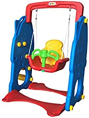 Big Swing for Kids by Best Toy , 28-015-2W