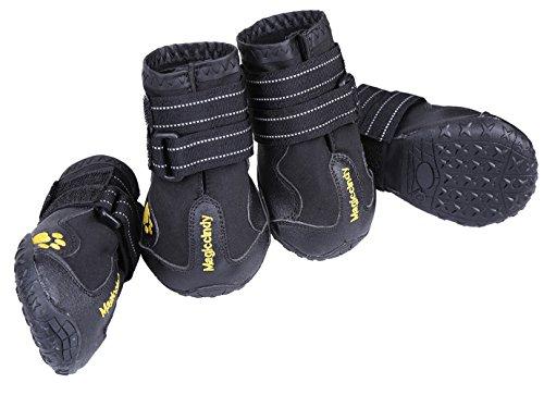 magic-zone-etanche-chaussures-de-chien-antiderapant-bottes-de-neige-pour-chien-pour-differentes-tail