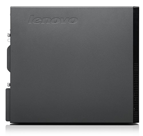 Great Buy for Lenovo E73 SFF Desktop (Intel Core i5 2.9 GHz, 4 GB RAM, Windows 10) Online