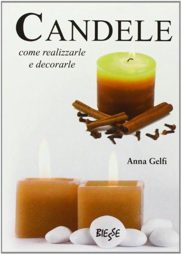candele-come-realizzarle-e-decorarle