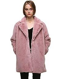 per capelli cappotti da it 4108429031 Amazon donna abbigliamento wqxt6EqS