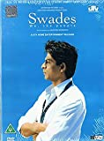 Swades - We, The People [2004] [DVD] [UK Import]