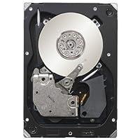 """Seagate 300GB SAS 3.5""""15000rpm 16MB buffer duro drive-cheetah 15K.7"""