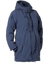 Noppies Women's Maternity Jacket/Coat 10626