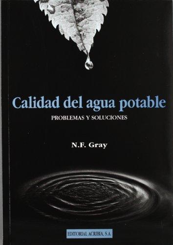 calidad-del-agua-potable-problemas-y-soluciones