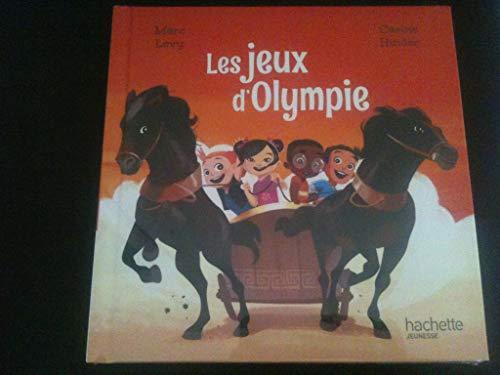 """<a href=""""/node/265"""">Les jeux d'Olympie</a>"""