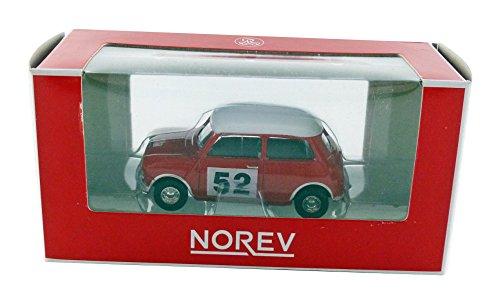norev-319226-cooper-mini-cooper-rallye-monte-carlo-1965-echelle-1-64-rouge-blanc