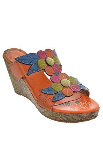 sandales-nu-pieds-laura-vita-verdi-orange-39