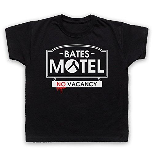 inspiriert-durch-psycho-bates-motel-unofficial-kinder-t-shirt-schwarz-5-6-jahren