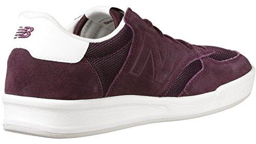 Sneaker New Balance New Balance Crt300-ef-d