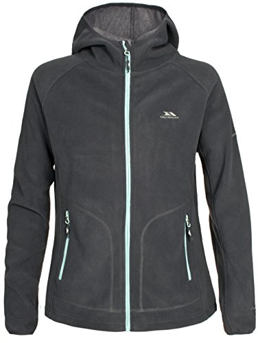 Trespass Steppjacke/Daunenjacke Martine