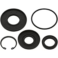 29622 1x Febi Propshaft Support Rep.Kit